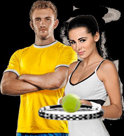 image-sports