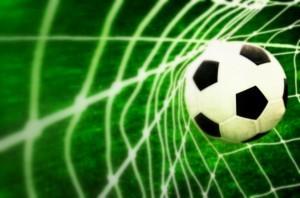 fogadások a labdarúgásra