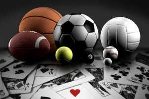 sportfogadások és fogadások