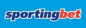 sportingbet_logo2