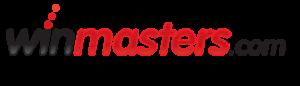 winmasters_logo-300x86