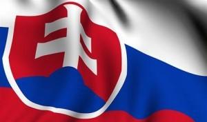 jégkorong VB Szlovákia