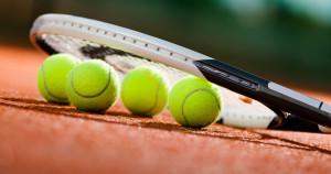 tenisz-300x158