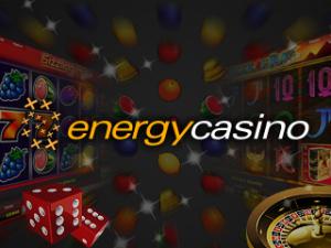 energy-300x225
