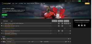 energybet-sports-betting-and-odds-online-300x144