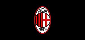 ac-milan-vector-logo-300x142
