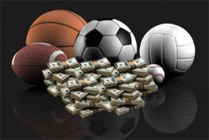 sports-investing-300x202