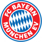 bayern_munchen-converted-150x150