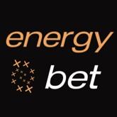Energybet bónusz