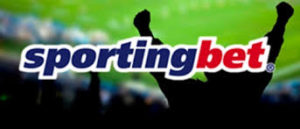 Sportingbet online sportwetten bonus
