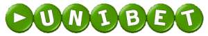 logounibet2-300x52
