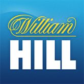 William Hill bónusz