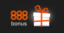 Código de Bônus 888sport